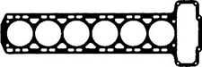 Payen Cylinder Head Gasket AG570 - BRAND NEW - GENUINE - 5 YEAR WARRANTY
