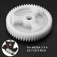 attrezzatura finestrini elettrici regolatore For MAZDA 3 5 6 CX-7 CX-9 RX-8