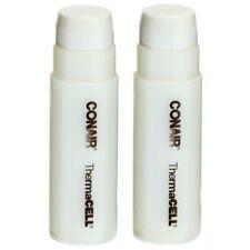 CONAIR TC2RBC Minipro ThermaCELL (Butane) Refill Cartridges, 2 pk