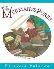 The Mermaid's Purse , Polacco, Patricia