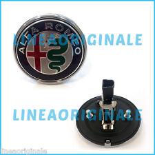 Pulsante Posteriore ORIGINALE Alfa Romeo Giulietta MY2016 tasto restyling FCA it