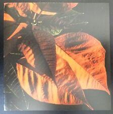Nocturne - Untitled CD [BOOTLEG RARE OOP INDUSTRIAL TMLHBAC LJDLP DIJ]