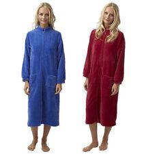 Regular Size Floral Robe Nightwear for Women