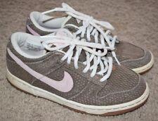 Zapatos Atléticos Nike Nike Dunk para mujeres Talla de