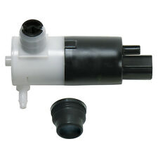 New Washer Pump  ACDelco Professional  8-6736