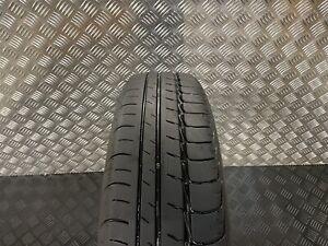 155 60 20 Bridgestone Ecopia EP500 BMW i3 Tyre 5.4mm Tread