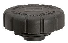 1 New Stant OE Replacement Radiator Cap 10253