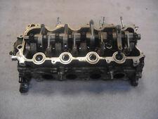 Honda Jazz (GD5) Zylinderkopf  L12A1 (4)*