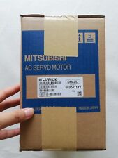 100% NEW Mitsubishi Servo Motor HC-SFE152K in box HCSFE152K
