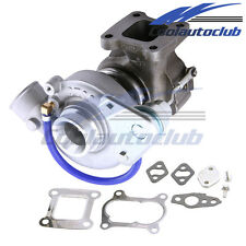 CT20 Turbo Charger 17201-54060 For Toyota Hiace Landcruiser Hilux TD 2.4L 2L-T
