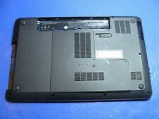"""HP Pavilion g6t-1b00 15.6"""" Genuine Bottom Case Base with Cover Door 639569-001"""