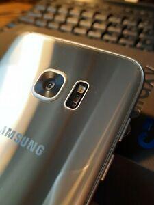 Samsung SM-G935F Galaxy S7 edge 32GB 4GB RAM Snapdragon 820 Quad-core 2.15GHz 1…