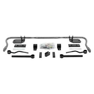 For Ford Ranger 2019-2020 Hellwig Rear Sway Bar