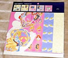 Disney Princess Scrapbook Kit with Stickers Papers Diecuts Snow White Cinderella