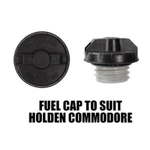 Fuel Petrol Cap for Holden Commodore VL VN VP VR VS VT VX VY VZ TFNL227