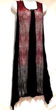 Any Occasion Asymmetric Sleeveless Dresses for Women