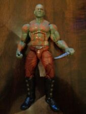 Marvel Legends - Drax from Groot Wave - action figure Avengers MCU