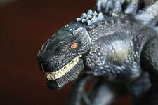 1998 Vintage Toho Trendmasters Godzilla Movie Action Figure Electronic