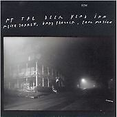 At The Deer Head Inn, Paul Motian,Gary Peacock,Keith J, Audio CD, New, FREE & Fa
