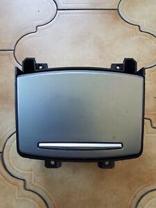 *AUDI A6 C6 2005-2011 DRINK CUP HOLDER WITH LIGHTER 4F2862533