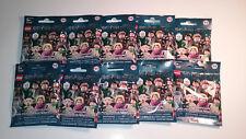 Lego Harry Potter Fantastic Beasts Mini Figure Series Lot 10 Sealed Packs 71022