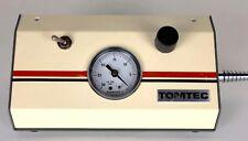 Tomtec Vacuum Control Module