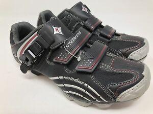 SPECIALIZED Motodiva Women's Mountain Biking Shoe EU 36 US 6 UK 5 NEW MSRP $140