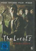 The Locals / DVD 1066