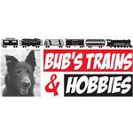 Bub's Trains And Hobbies