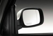 PEGATINA STICKER VINILO COCHE Seat Sport racing retrovisor mirror autocollant