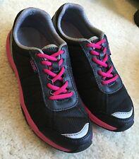 Women's Vionic Alliance Orthaheel Orthotic Mesh Walking Sneakers  5 M   $110