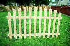 Elementi di recinzione patinata 120x200 RECINZIONE asticelle LARICE LEGNO asticelle Recinzione Cancello