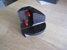 Valenite Rbn300 3 Veriset Cutter Aa1864 1
