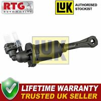 LUK Clutch Master Cylinder 511064410 - Lifetime Warranty - Authorised Stockist