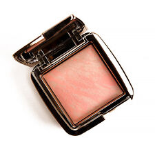 "HOURGLASS Ambient Lighting Blush ""Dim Infusion"" (subdued coral) NIB!"