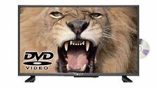 TV COMBO LED 32 NEVIR NVR-7421-32 HDDVD-N CON DVD,TDT HD