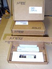 Juniper Original NEW QFX-SFP-10GE-SR 10GB  SEALED in BOX