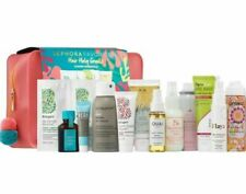 SEPHORA FAVORITES Hair Holy Grails Summer Essentials
