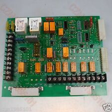 Replacement Circuit Board 12V For Engine Monito 300-4294 Generator Circuit Board