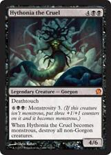 MTG Magic - (M) Theros - Hythonia the Cruel - SP