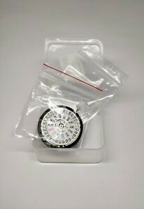 Seiko 4R36 / NH36 24 Jewel Automatic Movement