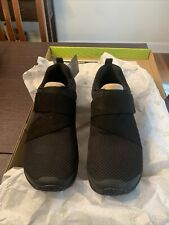 topo m-cor mens homme Sneakers Size 10