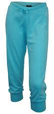 Damen-Sport-Hosen & Leggings aus 100% Baumwolle