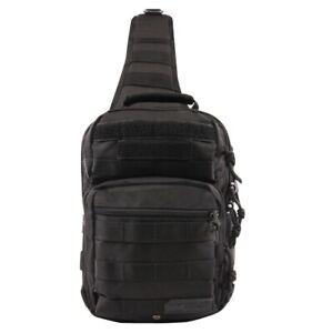Highland Tactical Eagle Sling Bag