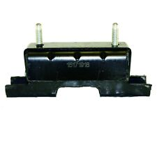 DEA Products A2638 Automatic Transmission Mount