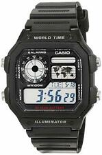 Reloj para Hombres Casio Collection AE-1200WH -1 AVEF