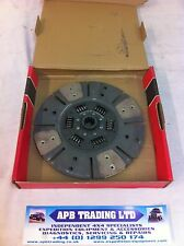 CASE INTERNATIONAL (VARIOUS MODELS) VAPORMATIC CLUTCH DRIVE PLATE - VPG2031 (01)