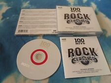 Rock CDs 100 Hits