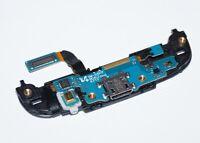 Original Samsung SM-G357FZ Galaxy Ace 4 Micro USB Ladebuchse Mikrofon Flex
