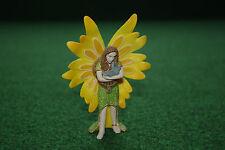 Schleich S Sonnenelfe Florindel, stehend 70425 aus der Bayala Elfenwelt 2009